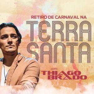 capa-thiago-brado-retiro-carnacal